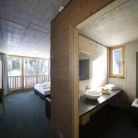 Tannenheim nature and style hotel