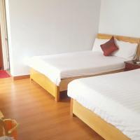 Hotelbilleder: Hoang Anh Hotel, Ha Long