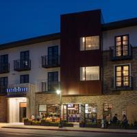 Hotelbilder: Hotel Eleven, Austin