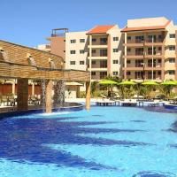 Fotos de l'hotel: Apartamento Wellness Resort, Aquiraz