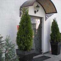 Zdjęcia hotelu: Gościniec Margo, Janki