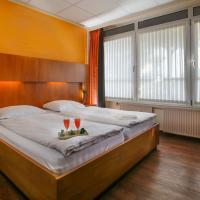 Hotelbilleder: Wunderland Kalkar, Kalkar