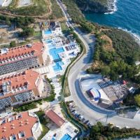 Ramada Resort Kusadasi & Golf
