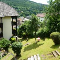 Hotel Pictures: Atina Hotel, Bad Wildbad