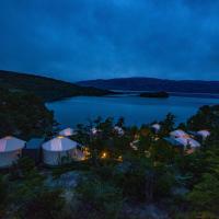 Фотографии отеля: Patagonia Camp, Торрес-дель-Пайне