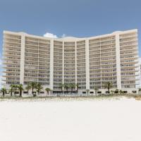Hotelbilder: Admirals Quarters 802, Orange Beach