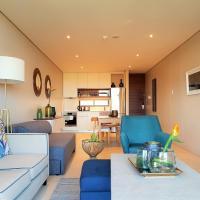 Hotelbilder: Zimbali Suites 513, Ballito