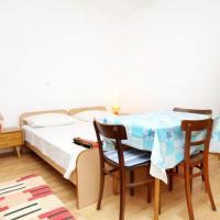 Zdjęcia hotelu: Studio Tucepi 6695c, Tučepi