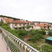 Zdjęcia hotelu: Apartment Stari Grad 8757b, Stari Grad