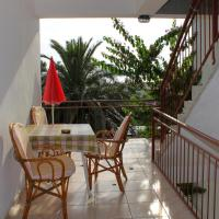 Zdjęcia hotelu: Studio Tucepi 2676b, Tučepi