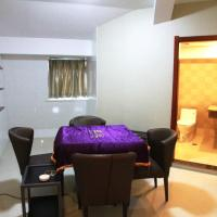 Hotelbilder: Super 8 Si County Sizhou Ave, Duzhuang