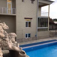 Fotos del hotel: Dacha Baku, Fatmayı