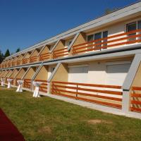 Hotel Pictures: Hotel Fontana, Brno