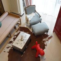 Hotelfoto's: Bai Jiu She Yan Apartment, Shunyi