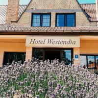 Fotos del hotel: Hotel Westendia, Westende