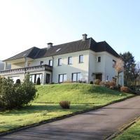 Zdjęcia hotelu: Mangs-Hof, Plettenberg
