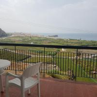 Fotos del hotel: Hotel Salambina, Salobreña