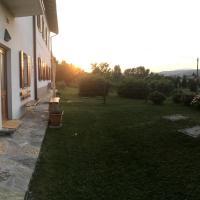 酒店图片: Apartment Nova Gorica - Nočitve Falco, 新戈里察