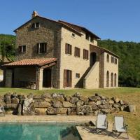 Hotelbilder: Molbena, Cortona