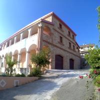 Hotellbilder: B&B Castello Michelina, San Nicola dell'Alto