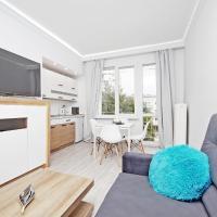 Zdjęcia hotelu: Gdańsk Comfort Apartments Korzenna, Gdańsk