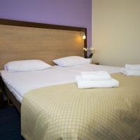 Fotos do Hotel: Alanga, Palanga
