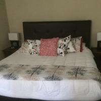 Fotos del hotel: La Casita Recreo, San Miguel de Allende