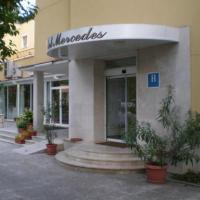 Hotel Pictures: Hotel Mercedes, Aranjuez