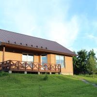 Hotellbilder: Cottage Ladoga, Sortavala