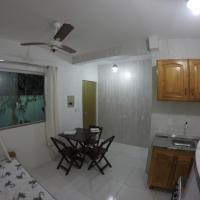 Photos de l'hôtel: Apartamento Do Padin, Morro de São Paulo