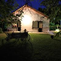 Hotelbilleder: Villa Patrice, Dihovo