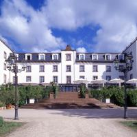 Hotel Pictures: Hotel Schloss Reinhartshausen, Eltville