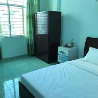 Zdjęcia hotelu: Titi1guesthouse, Ho Chi Minh