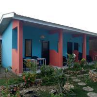Zdjęcia hotelu: Salassa Guest House, Bira