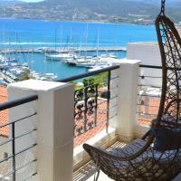 Φωτογραφίες: Mantraki Hotel Apartments , Άγιος Νικόλαος