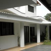 Hotel Pictures: Hotel Pousada Oasis Park, Jabuticabal