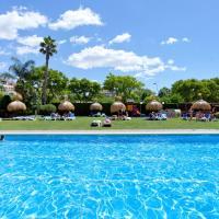 Fotos de l'hotel: Olimar II, Cambrils