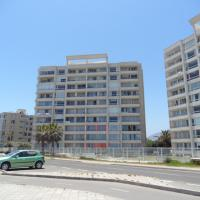 Hotelfoto's: Marserena, La Serena