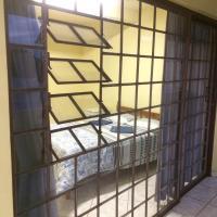 Hotel Pictures: Casa nova, Ponta Grossa
