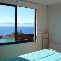 Fotos de l'hotel: El Nido Villarrica Apartment, Villarrica
