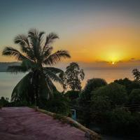 Fotos del hotel: Horizon view, Victoria