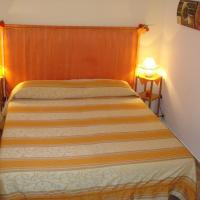 Hotellbilder: Roseto Apartments, Giardini Naxos