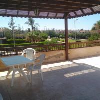 Hotellbilder: Chalet 3 In Marina 2, El Alamein