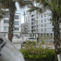 Hotellbilder: Apartamento Praia Grande, Praia Grande
