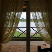 Hotellbilder: AgroecoUsadba Skazka, Kupcheli