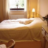 Hotelbilleder: Ferienwohnung-Hahner, Mohrkirch
