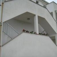 Hotellbilder: Apartment Povljana 12169a, Povljana