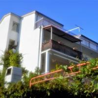 Zdjęcia hotelu: Apartment Kastel Stari 13578a, Kaštela