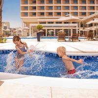 Фотографии отеля: Hilton Garden Inn Ras Al Khaimah, Рас-эль-Хайма