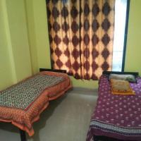 Fotos de l'hotel: Bed & Breakfast In Navi Mumbai, Bombai